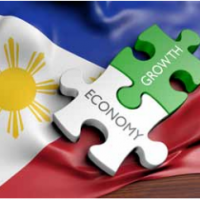 Philippine Economic Growth