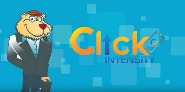 ClickIntensity