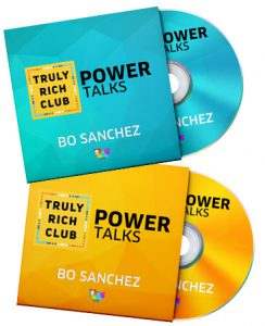 trc-power-talks