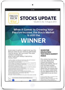 trc-stocks-update