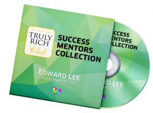 TRC Success Mentors Collection