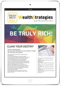 trc-wealth-strategies
